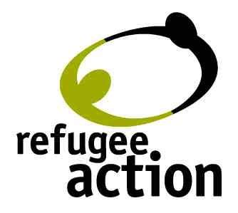Asylum seekers and refugees essay